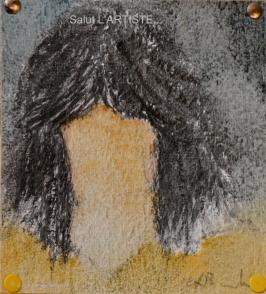 giverny,photographe,amateur,27,Eure,Photos,Claude Monet,impressionnistes,village,givernois,