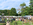 giverny,photographe,amateur,27,Eure,Photos,Claude Monet,impressionnistes,village,givernois,